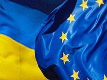Евроинтеграционные законодательные инициативы и общественная нравственность