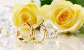 «Право» на гомосексуальный «брак» не относится к правам человека