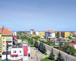 Богородчанский поселковый совет просит Президента остановить процесс искривления понятия семьи и брака