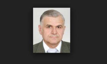 Известный сексолог Гарник Кочарян – о гендерной дисфории и минздравовском протоколе