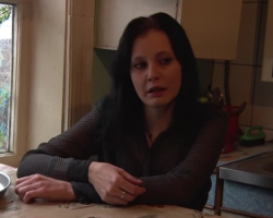 В Краснодарском крае не удалось изъять детей из семьи «за бедность»