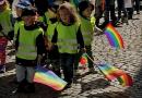 ЛГБТ-спецоперация «Дети»