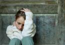 В Швеции всё больше детей не могут определиться с половой принадлежностью