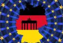Меркель не поддержала идею сделать гимн Германии «гендерно нейтральным»