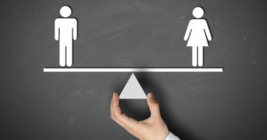 Кабмін виділив мільйони на підтримку ґендерної рівності