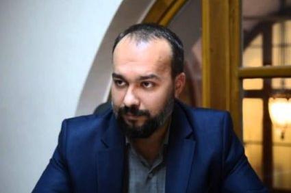 Кто из оппозиционеров гомосексуалист на украине