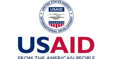 США затратят $65 млн на «снижение зависимости» Донбасса от России и популяризацию Галиции