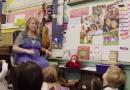 Сексуальне виховання в школах Канади