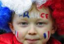 Детский сад во Франции станет обязательным с трех лет