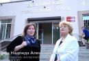 Состоялся суд по делу Аллы Кенденковой