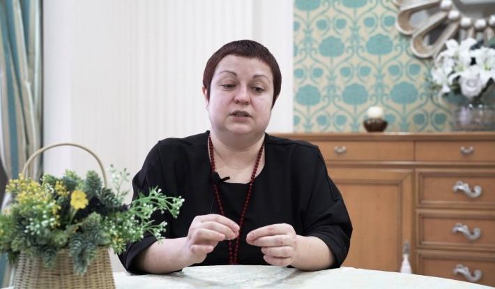 МОН запроваджує новий проект для вчителів — Школа без дискримінації