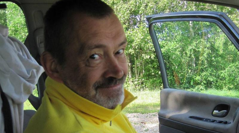 Писатель из Латвии назвал русских «существами с генетическим отклонением»
