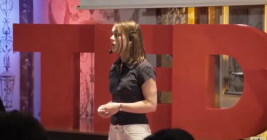 О влечении к 6-12 летним «женщинам» как о сексуальной ориентации. Марьям Гейне. Германия