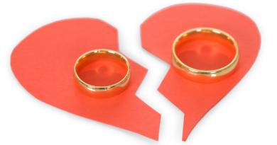 В Канаде вышло онлайн-приложение, позволяющее оформить развод за полчаса