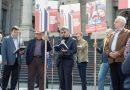 За защиту детей от ювенальной юстиции был выслан польский консул в Норвегии