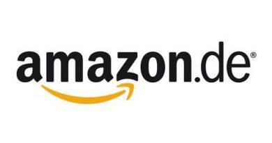 Работники Amazon рассказали о подслушивании через «умные» колонки Echo