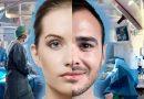 Гендерна клініка: маніпуляції та експерименти на дітях