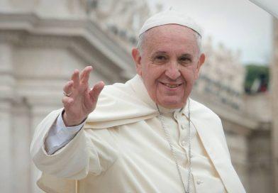 Папа римский сравнил аборты с заказными убийствами