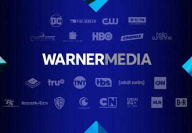 WarnerMedia пригрозил отказаться от съемок в Джорджии из-за запрета абортов