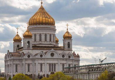 Официальная позиция РПЦ по абортам остается прежней, но дискуссия идет