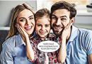 У Тернополі для школярів хочуть впровадити ведення предмету «Основи сім'ї»