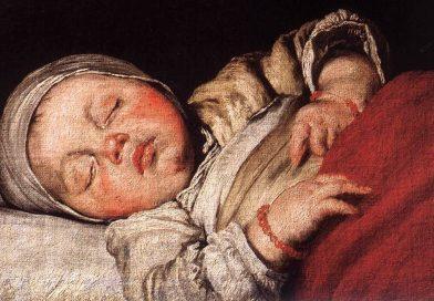 Государство «просит не рожать»? Или профилактика абортов вНовосибирске