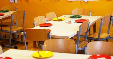 Детские сады Красноярска занялись контролем и коррекцией психики родителей