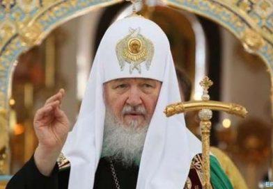 Патриарх Кирилл призвал учитывать духовные традиции при принятии законов