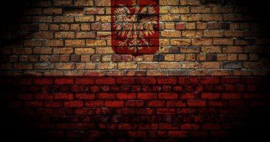 Польский суд отказался записать двух женщин в качестве родителей